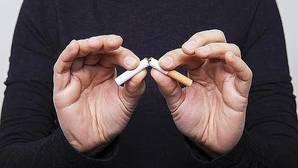 El tabaco es responsable de cerca de un tercio de todas las muertes por cáncer