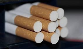 El tabaco acorta más la esperanza de vida de los pacientes con VIH que el propio virus
