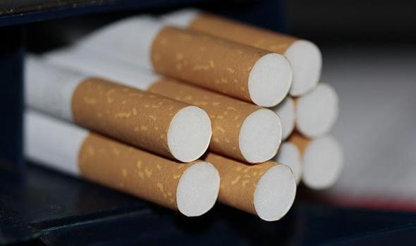 El tabaco resulta más mortal para los pacientes con VIH que el propio virus