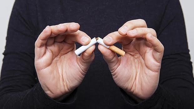 Fumar no ayuda a mejorar los síntomas de la artritis reumatoide