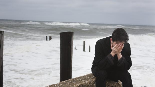 El pesimismo afecta la salud del corazón