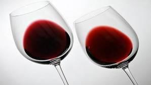 El consumo de alcohol moderado parece proteger frente al ictus isquémico