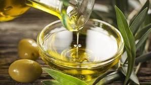 La dieta mediterránea, mejor si es con aceite de oliva virgen