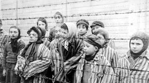 Los supervivientes del Holocausto presentan un mayor riesgo de cáncer, sobre todo de pulmón