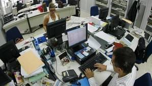 La duración de la jornada laboral condiciona el riesgo de fibrilación auricular