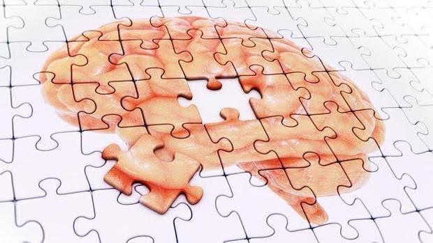 La capacidad de bombeo del corazón podría condicionar el riesgo de alzhéimer