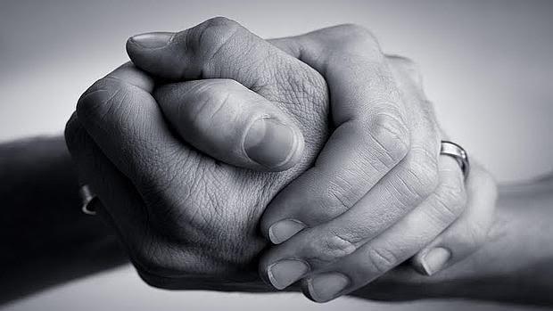 En caso de enfermedad del corazón, las personas casadas viven más