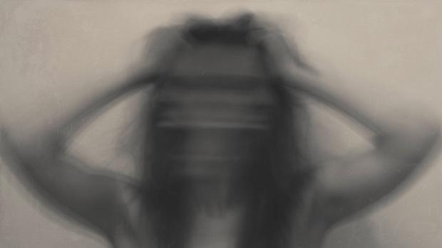 La prevalencia mundial de la ansiedad es del 10%