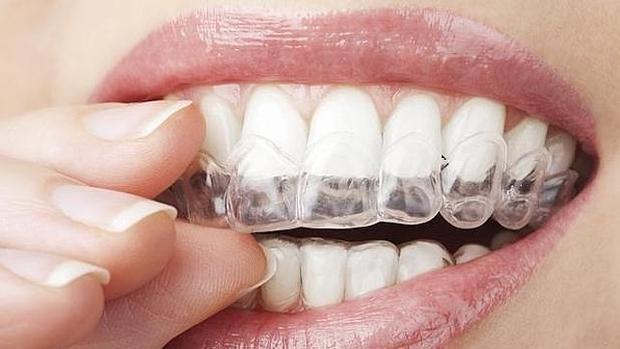 Los dentistas recuerdan la estrecha relación entre la salud bucodental y la salud general