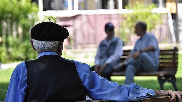Las personas que se sienten solas tienen mayor riesgo de muerte prematura