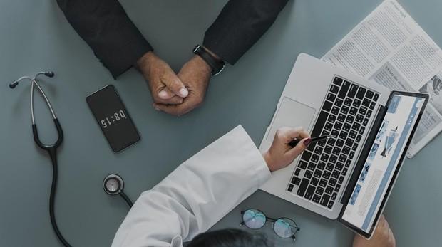 Muchos Pacientes ocultaran información a su médico que podría ser relevante