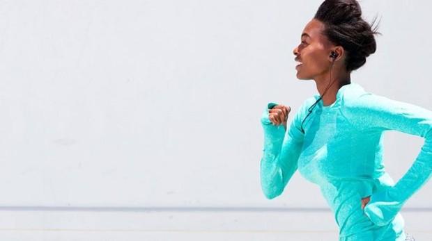 Hacer deporte para prevenir el alzhéimer