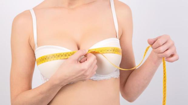 Se han detectado en el país 59 casos de ese tipo de linfoma asociados a los implantes mamarios