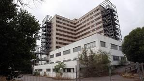 La Junta deja sin terminar en Sevilla obras y proyectos por valor de 340 millones de euros
