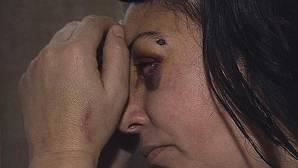 La autopsia revela que la heladera de la Macarena estranguló a su víctima tras golpearla en la cabeza