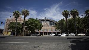 Proyectan en Sevilla ocho nuevos centros y parques comerciales para el año 2018