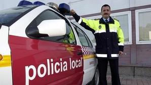 El amaño de las oposiciones de la Policía Local sentará en el banquillo a 46 personas