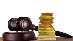 ¿Reclamaría 466 euros de una multa si el pleito le costara 600?