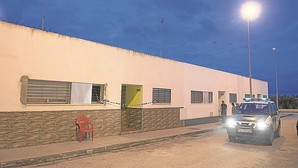 La herencia del marido fallecido, posible móvil del crimen de la joven viuda de La Rinconada