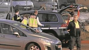 El crimen de la gasolinera: ¿homicidio o asesinato?