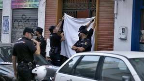 Piden 20 años de cárcel para el autor del crimen del vicario de San Isidoro