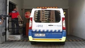 El Ayuntamiento Pamplona, acusación particular contra los sevillanos detenidos por una violación