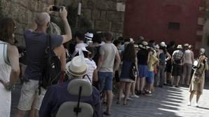 El «espionaje» a los turistas que visitan Sevilla coloca a Triana como el segundo destino preferido en la ciudad