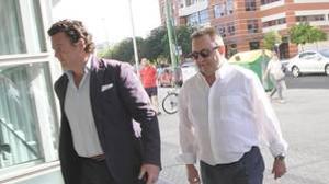 Condenan a 9 años de prisión al dueño de la inmobiliaria Contsa por la estafa piramidal