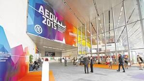 El Sevilla Congress suma ya 131 empresas asociadas