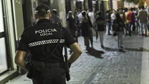El fiscal aporta otra prueba para acreditar el amaño de las oposiciones de Policía Local de Sevilla