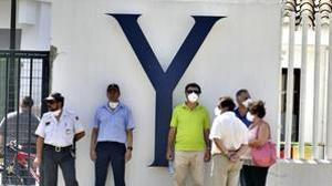 Ybarra trabaja ya en la puesta en marcha de una nueva fábrica