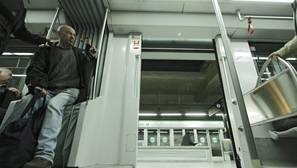 La red de metro y la conexión con el aeropuerto, principales peticiones del Ayuntamiento a la Junta