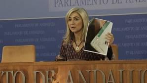 «El SAS nos ha engañado con el cierre del centro de salud de Huerta del Rey»