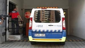 Procesan por agresión sexual y robo a los cinco encarcelados por violación en los Sanfermines