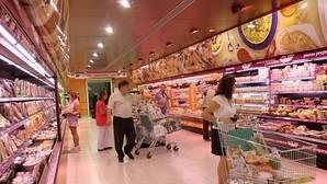 El 16 de septiembre se inaugura el nuevo Mercadona de Santa Justa