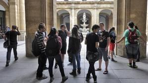 Las causas por las que la Universidad de Sevilla ha salido del Ranking Shanghái
