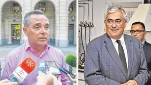 El PP lleva al Parlamento la salida de la Hispalense de las 500 mejores