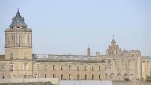 La Junta no se plantea más viligancia para San Isidoro del Campo