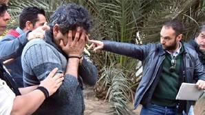 Deniegan la petición de libertad del acusado del crimen del Parque de María Luisa