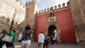Mes de julio histórico para el turismo en Sevilla con un total de 378.000 pernoctaciones