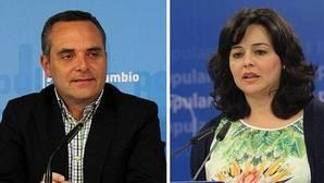 El PP de Sevilla quiere cerrar en septiembre su crisis interna