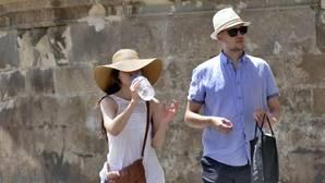 ¿Por qué sigue el calor asfixiante en Sevilla?