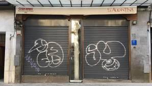 El mapa de los comercios tradicionales cerrados en Sevilla