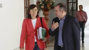 Cultura responsabiliza a la empresa de seguridad del robo en San Isidoro del Campo