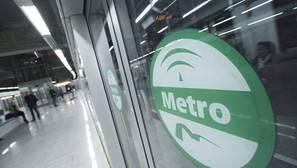 Los referédum que el Ayuntamiento de Sevilla no se atreve a convocar: el Metro