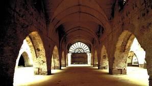 Los referédum que el Ayuntamiento de Sevilla no se atreve a convocar: las Atarazanas
