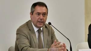 Espadas celebra que el referéndum sobre la Feria ya es el «más participativo» que ha habido en toda España