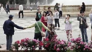 Despachada sin miramientos la tasa turística que acaricia Espadas