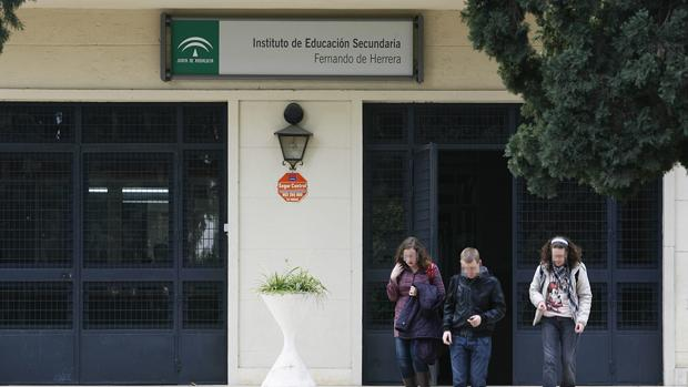 Instituto Herrera