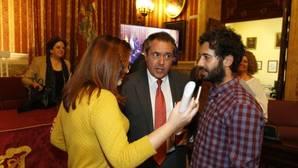 ¿Qué pasará tras anularse el presupuesto del Ayuntamiento de Sevilla?